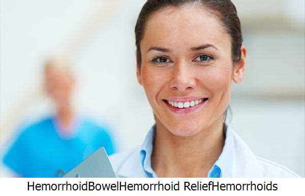 Hemorrhoid,Bowel,Hemorrhoid Relief,Hemorrhoids