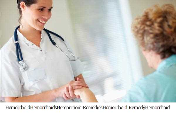 Hemorrhoid,Hemorrhoids,Hemorrhoid Remedies,Hemorrhoid Remedy,Hemorrhoid Relief