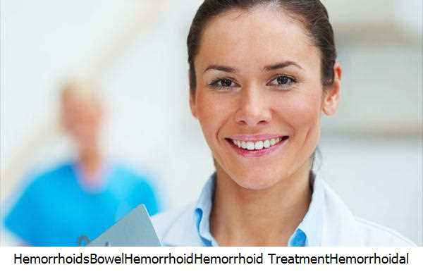 Hemorrhoids,Bowel,Hemorrhoid,Hemorrhoid Treatment,Hemorrhoidal