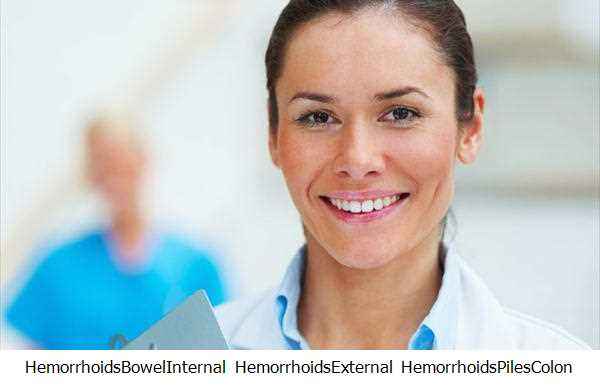 Hemorrhoids,Bowel,Internal Hemorrhoids,External Hemorrhoids,Piles,Colon Cancer