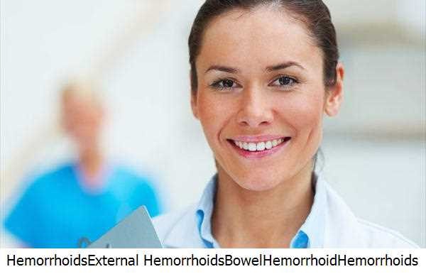 Hemorrhoids,External Hemorrhoids,Bowel,Hemorrhoid,Hemorrhoids Doctor