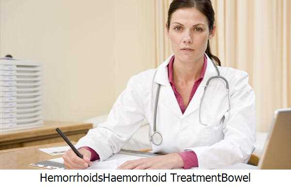 Hemorrhoids,Haemorrhoid Treatment,Bowel