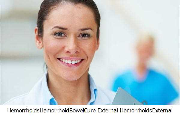 Hemorrhoids,Hemorrhoid,Bowel,Cure External Hemorrhoids,External Hemorrhoids