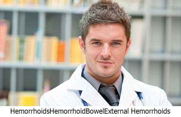 Hemorrhoids,Hemorrhoid,Bowel,External Hemorrhoids