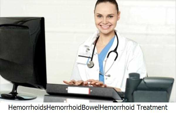 Hemorrhoids,Hemorrhoid,Bowel,Hemorrhoid Treatment