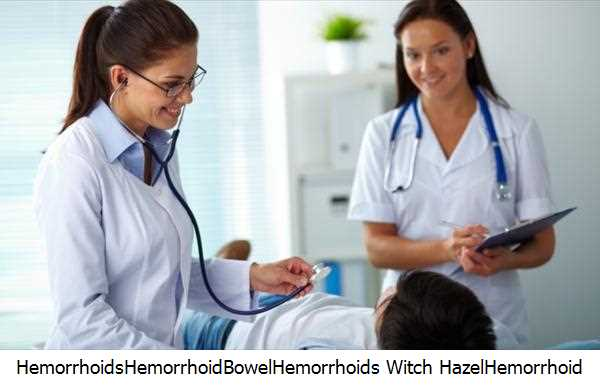 Hemorrhoids,Hemorrhoid,Bowel,Hemorrhoids Witch Hazel,Hemorrhoid Treatment Center,Hemorrhoids Doctor,Hemorrhoid Treatment