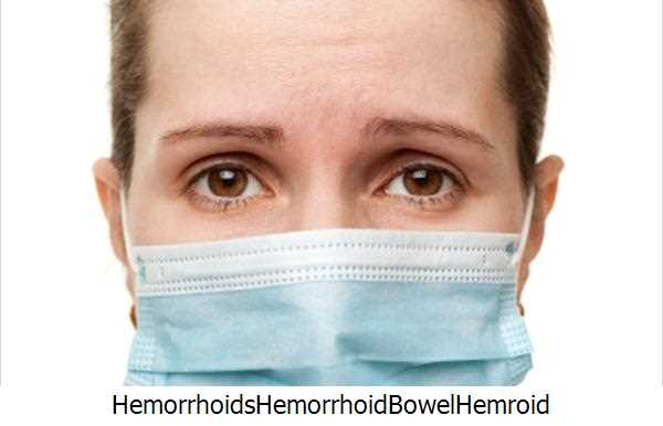Hemorrhoids,Hemorrhoid,Bowel,Hemroid