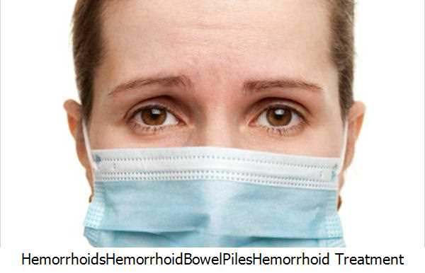Hemorrhoids,Hemorrhoid,Bowel,Piles,Hemorrhoid Treatment