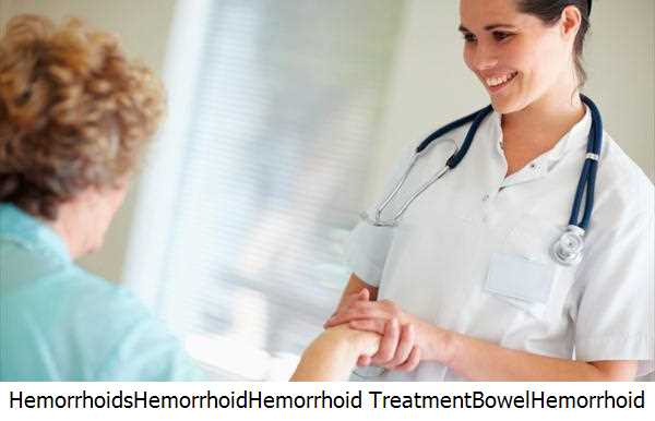 Hemorrhoids,Hemorrhoid,Hemorrhoid Treatment,Bowel,Hemorrhoid Relief