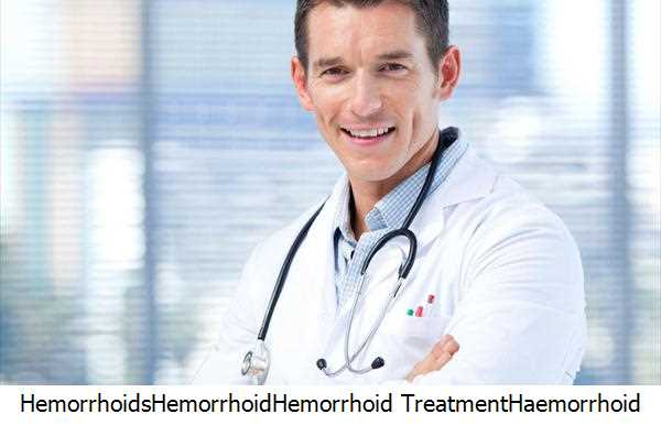 Hemorrhoids,Hemorrhoid,Hemorrhoid Treatment,Haemorrhoid Treatment,Hemorrhoidal,Internal Hemorrhoids,External Hemorrhoids