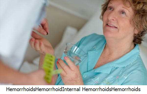 Hemorrhoids,Hemorrhoid,Internal Hemorrhoids,Hemorrhoids Doctor,External Hemorrhoids,External Hemorrhoid,Bowel,Hemorrhoid Doctor