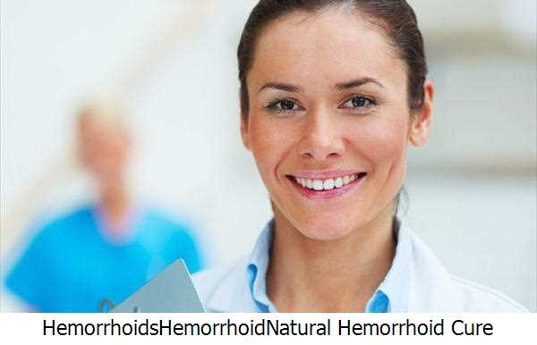 Hemorrhoids,Hemorrhoid,Natural Hemorrhoid Cure