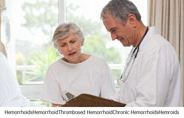 Hemorrhoids,Hemorrhoid,Thrombosed Hemorrhoid,Chronic Hemorrhoids,Hemroids