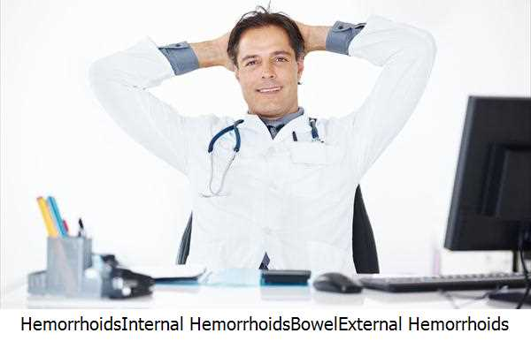 Hemorrhoids,Internal Hemorrhoids,Bowel,External Hemorrhoids