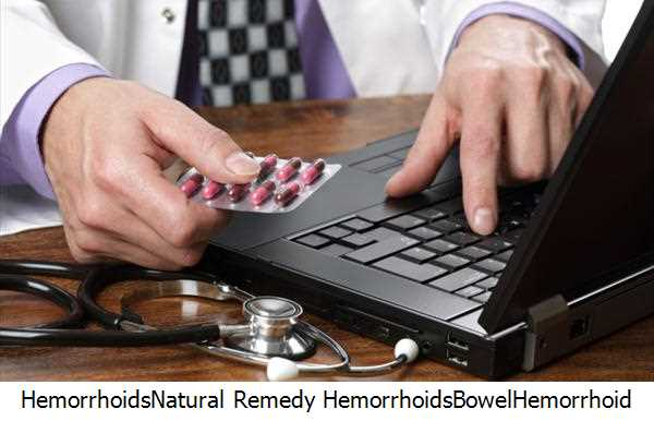 Hemorrhoids,Natural Remedy Hemorrhoids,Bowel,Hemorrhoid