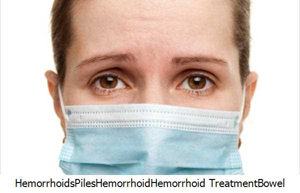 Hemorrhoids,Piles,Hemorrhoid,Hemorrhoid Treatment,Bowel