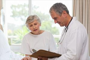 Treatment For External Hemorrhoids - Natural Hemorrhoids Relief - Bleeding Internal Hemorrhoids
