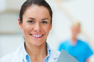 Hemorrhoidolysis (Galvanic Electrotherapy) for Hemorrhoid