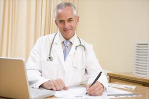 Hemorrhoid Surgery Guidance