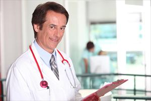 Buy Calmovil Online: Hemorrhoid Surgery Guidance